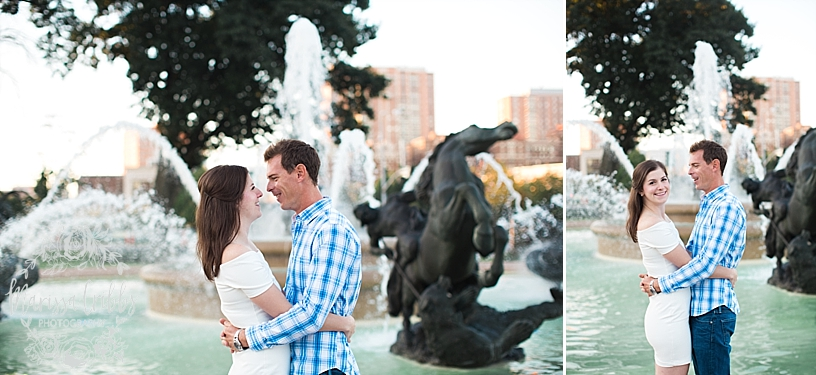 Meghan & Davyd Engagement | KC Plaza | Union Station | Marissa Cribbs Photography_5157.jpg
