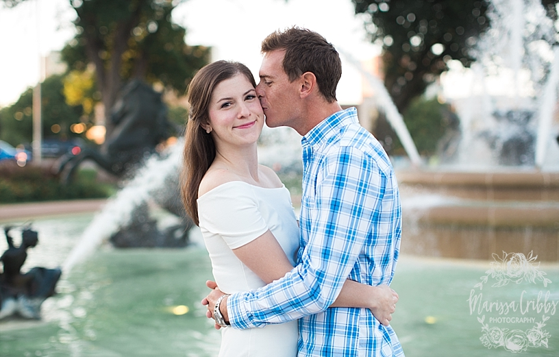 Meghan & Davyd Engagement | KC Plaza | Union Station | Marissa Cribbs Photography_5158.jpg