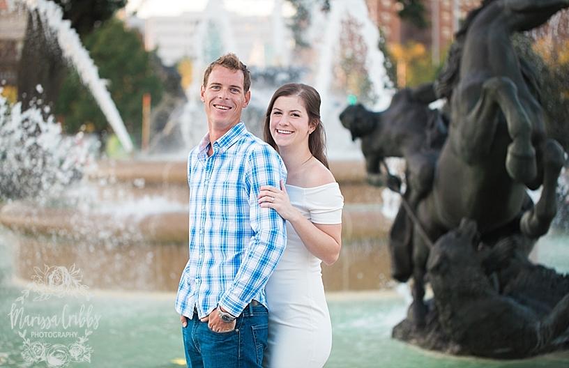 Meghan & Davyd Engagement | KC Plaza | Union Station | Marissa Cribbs Photography_5160.jpg