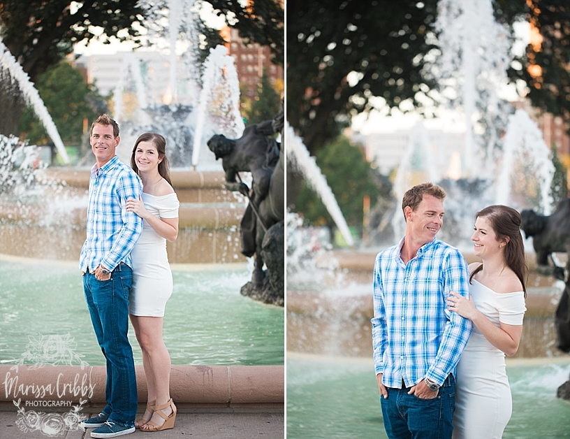 Meghan & Davyd Engagement | KC Plaza | Union Station | Marissa Cribbs Photography_5159.jpg