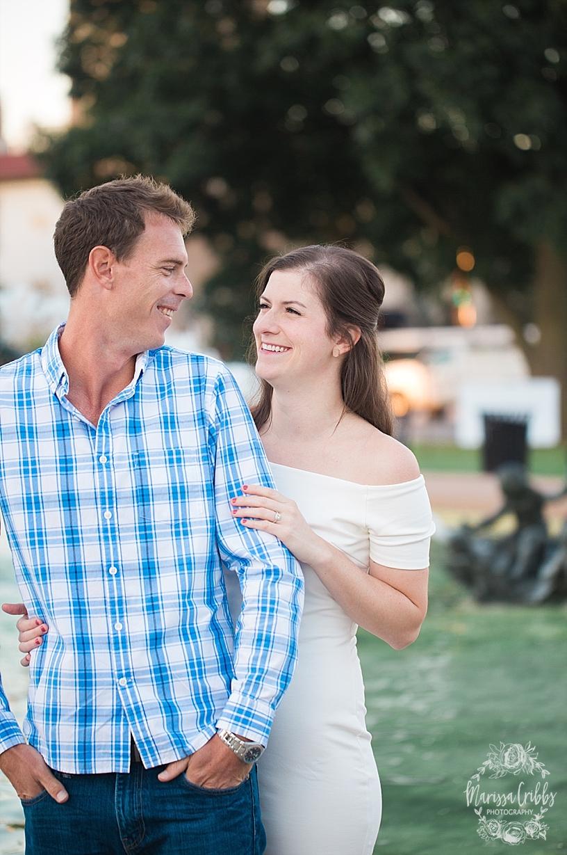 Meghan & Davyd Engagement | KC Plaza | Union Station | Marissa Cribbs Photography_5161.jpg