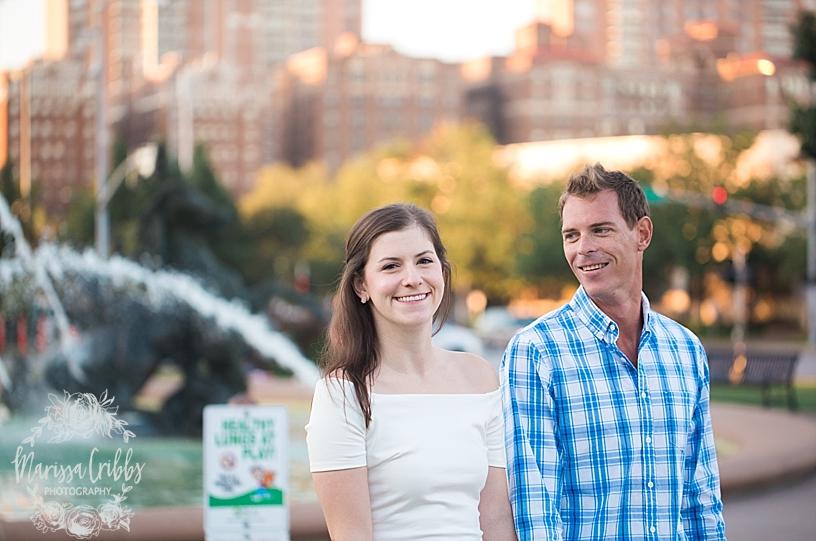 Meghan & Davyd Engagement | KC Plaza | Union Station | Marissa Cribbs Photography_5164.jpg