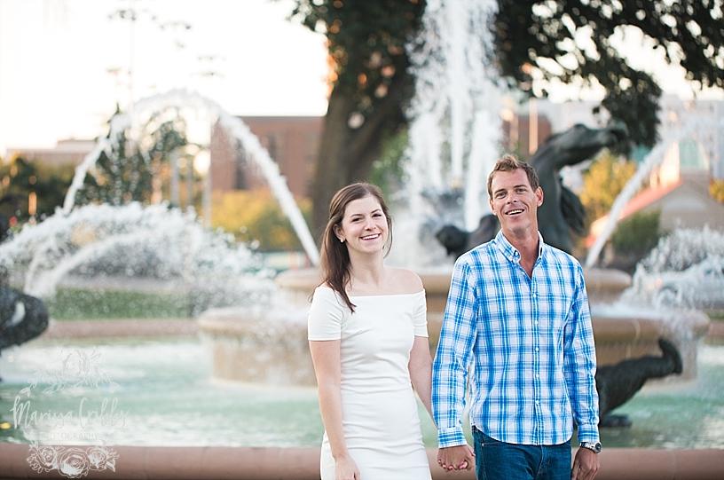 Meghan & Davyd Engagement | KC Plaza | Union Station | Marissa Cribbs Photography_5163.jpg