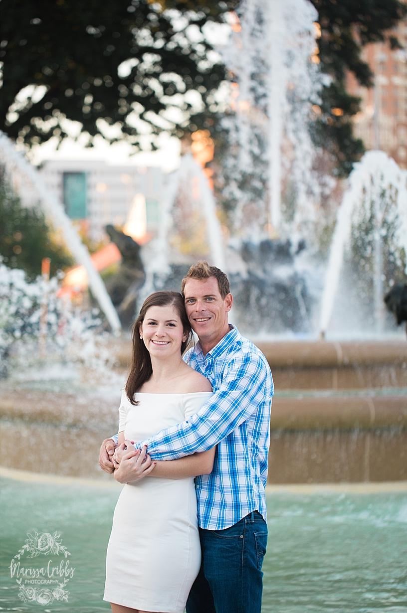 Meghan & Davyd Engagement | KC Plaza | Union Station | Marissa Cribbs Photography_5166.jpg