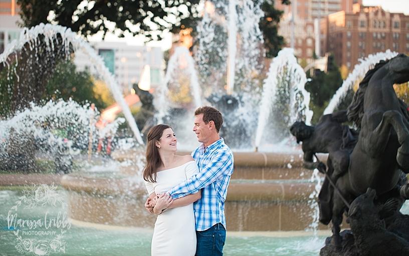 Meghan & Davyd Engagement | KC Plaza | Union Station | Marissa Cribbs Photography_5165.jpg