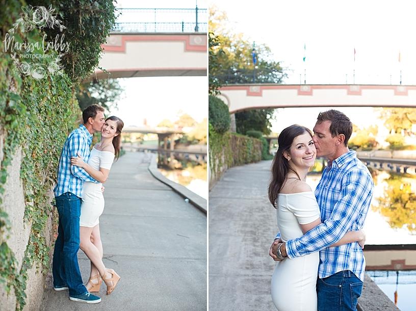 Meghan & Davyd Engagement | KC Plaza | Union Station | Marissa Cribbs Photography_5168.jpg