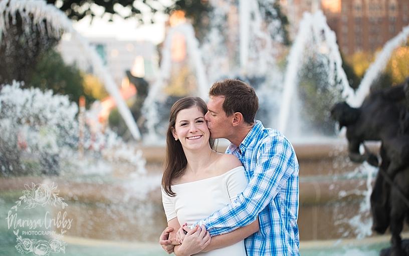 Meghan & Davyd Engagement | KC Plaza | Union Station | Marissa Cribbs Photography_5167.jpg