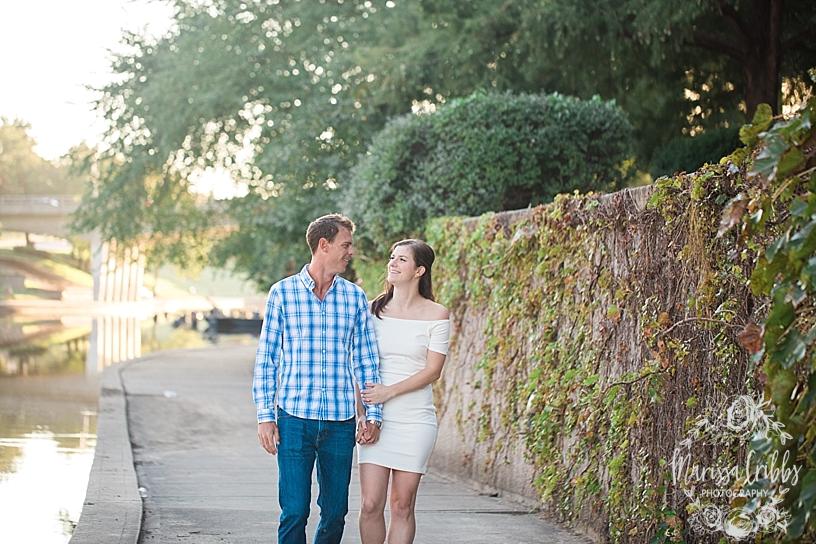 Meghan & Davyd Engagement | KC Plaza | Union Station | Marissa Cribbs Photography_5170.jpg