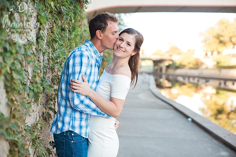 Meghan & Davyd Engagement | KC Plaza | Union Station | Marissa Cribbs Photography_5169.jpg