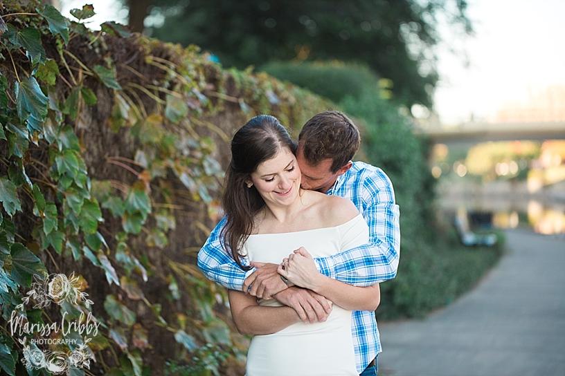 Meghan & Davyd Engagement | KC Plaza | Union Station | Marissa Cribbs Photography_5171.jpg