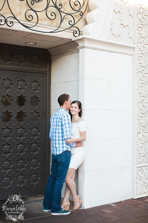 Meghan & Davyd Engagement | KC Plaza | Union Station | Marissa Cribbs Photography_5174.jpg
