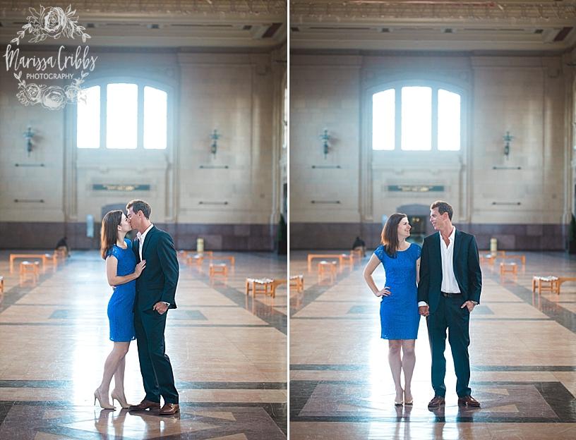 Meghan & Davyd Engagement | KC Plaza | Union Station | Marissa Cribbs Photography_5175.jpg