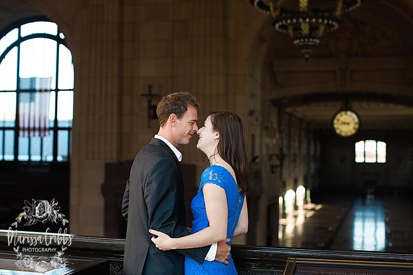 Meghan & Davyd Engagement | KC Plaza | Union Station | Marissa Cribbs Photography_5176.jpg