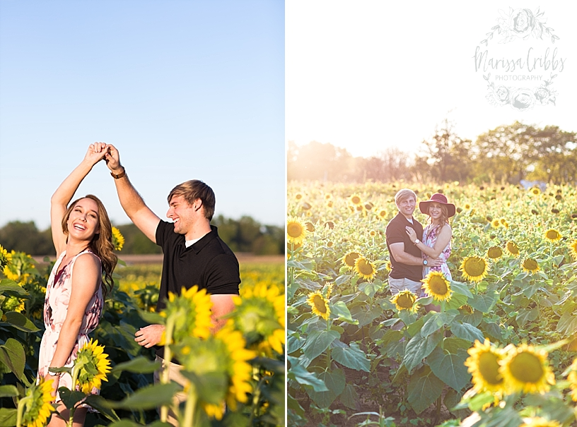 Lexi & Hayden Engagement | Grinter Farms Engagement Photos | Lawrence KS | Marissa Cribbs Photography_5182.jpg
