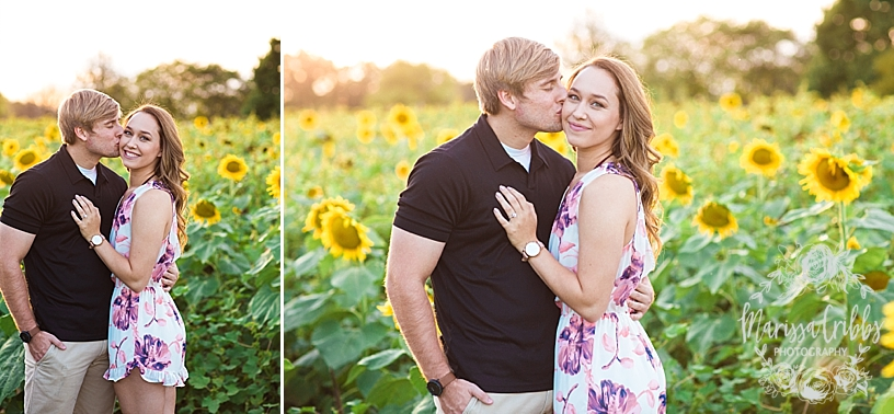 Lexi & Hayden Engagement | Grinter Farms Engagement Photos | Lawrence KS | Marissa Cribbs Photography_5192.jpg