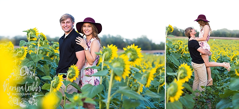 Lexi & Hayden Engagement | Grinter Farms Engagement Photos | Lawrence KS | Marissa Cribbs Photography_5196.jpg