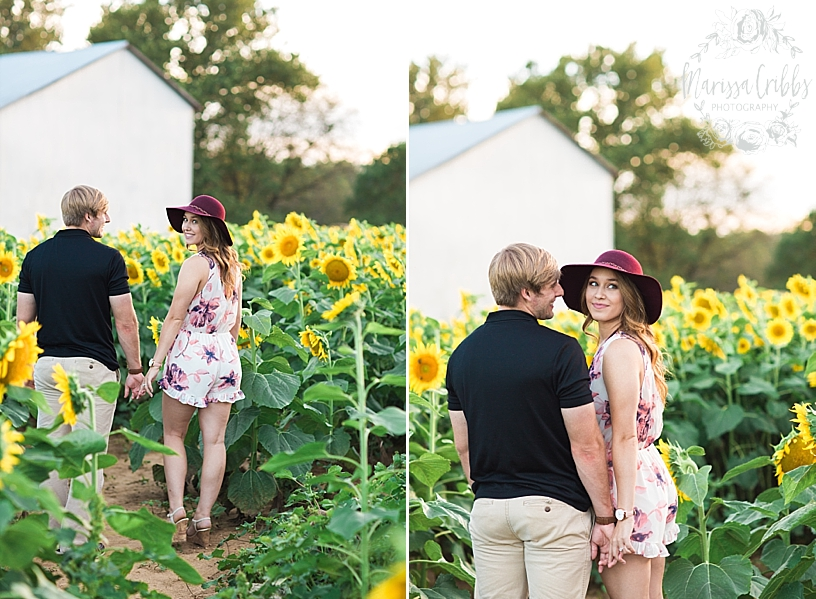Lexi & Hayden Engagement | Grinter Farms Engagement Photos | Lawrence KS | Marissa Cribbs Photography_5199.jpg
