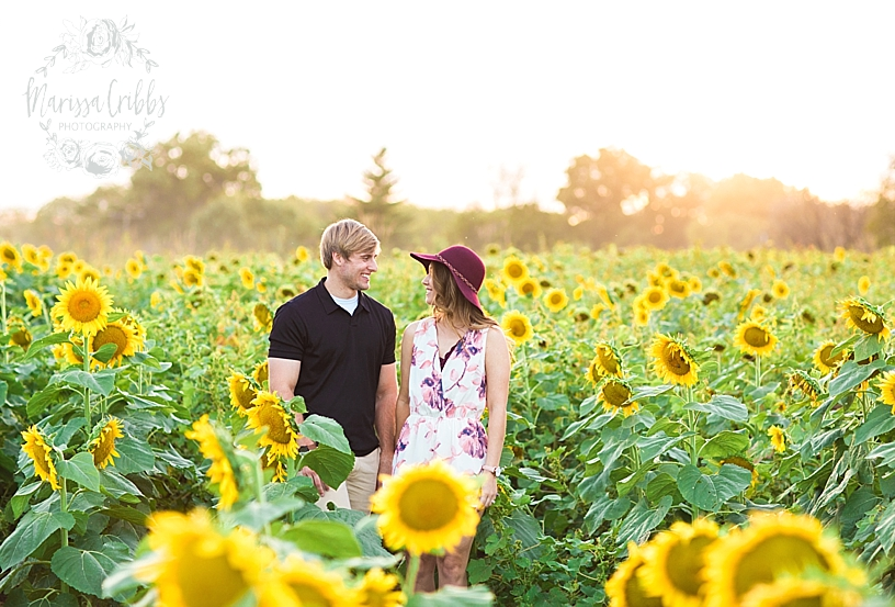 Lexi & Hayden Engagement | Grinter Farms Engagement Photos | Lawrence KS | Marissa Cribbs Photography_5202.jpg
