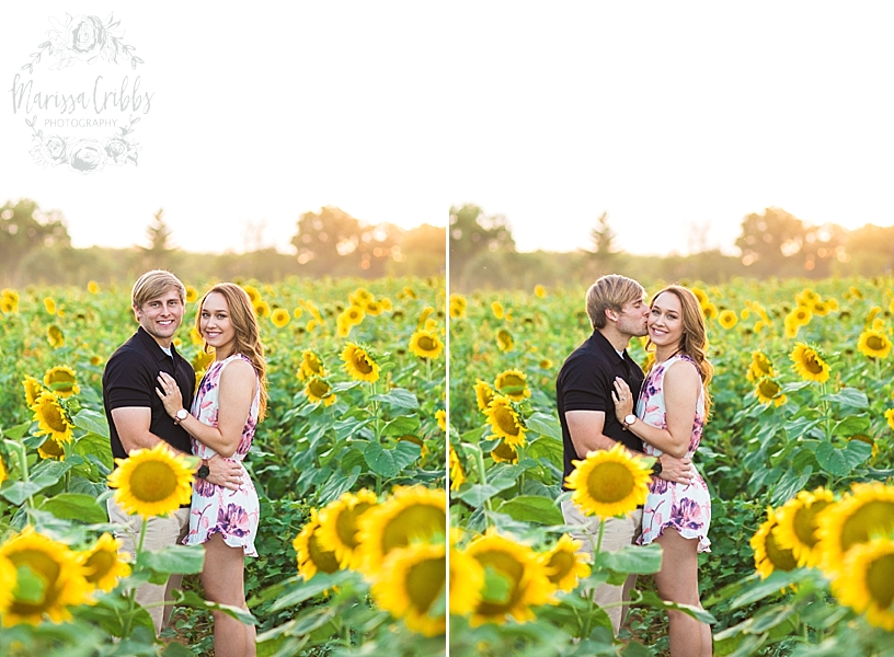 Lexi & Hayden Engagement | Grinter Farms Engagement Photos | Lawrence KS | Marissa Cribbs Photography_5204.jpg