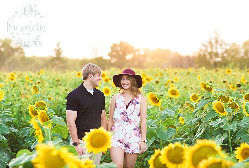 Lexi & Hayden Engagement | Grinter Farms Engagement Photos | Lawrence KS | Marissa Cribbs Photography_5203.jpg