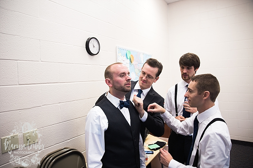 Micalla & Josh | Kansas City Wedding Photographer | College Church of The Nazarene Wedding | Museum At Prairie Fire Wedding | Marissa Cribbs Photography | KC Wedding Photographer_5218.jpg