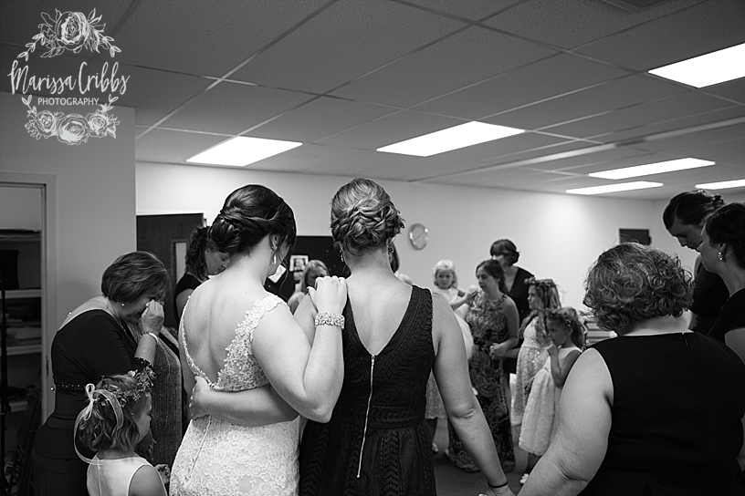 Micalla & Josh | Kansas City Wedding Photographer | College Church of The Nazarene Wedding | Museum At Prairie Fire Wedding | Marissa Cribbs Photography | KC Wedding Photographer_5228.jpg