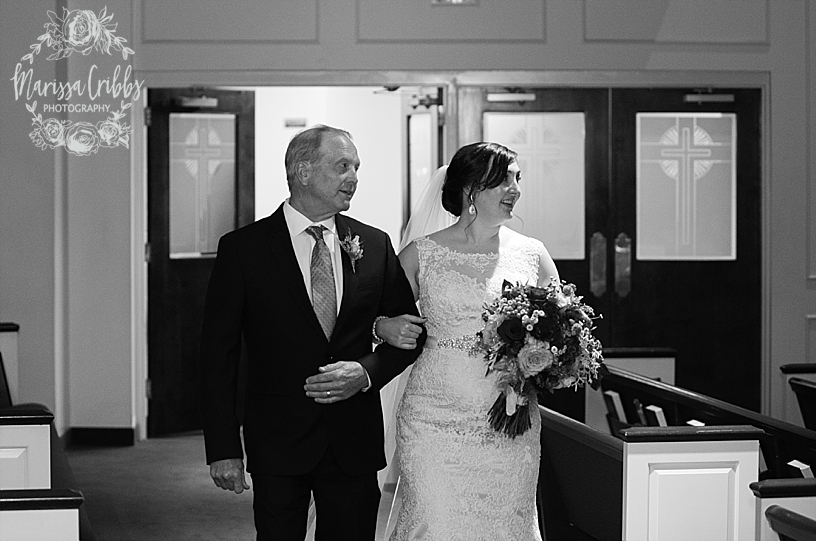 Micalla & Josh | Kansas City Wedding Photographer | College Church of The Nazarene Wedding | Museum At Prairie Fire Wedding | Marissa Cribbs Photography | KC Wedding Photographer_5245.jpg