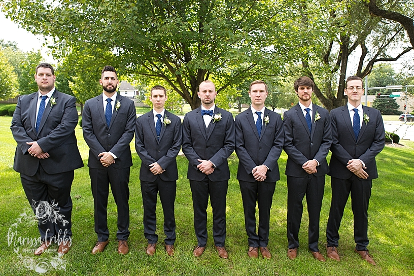 Micalla & Josh | Kansas City Wedding Photographer | College Church of The Nazarene Wedding | Museum At Prairie Fire Wedding | Marissa Cribbs Photography | KC Wedding Photographer_5244.jpg