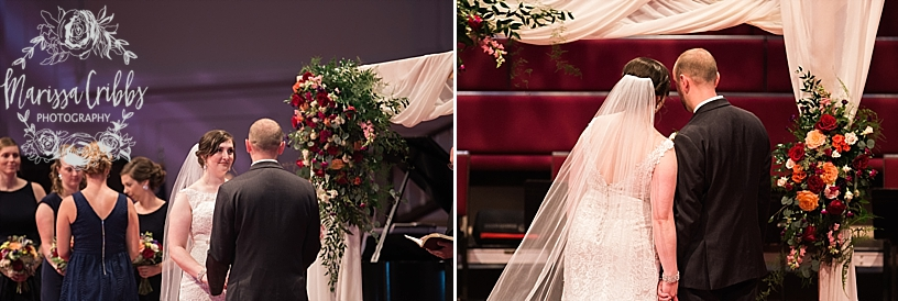 Micalla & Josh | Kansas City Wedding Photographer | College Church of The Nazarene Wedding | Museum At Prairie Fire Wedding | Marissa Cribbs Photography | KC Wedding Photographer_5251.jpg