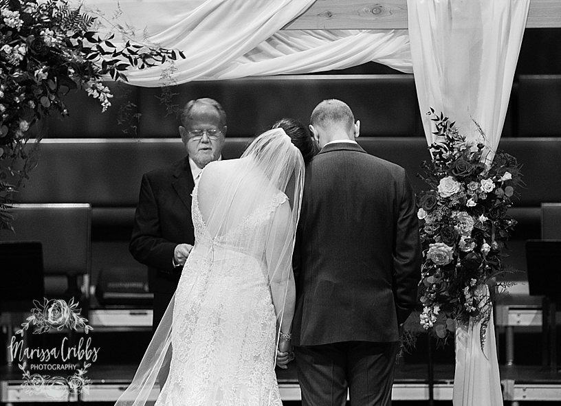 Micalla & Josh | Kansas City Wedding Photographer | College Church of The Nazarene Wedding | Museum At Prairie Fire Wedding | Marissa Cribbs Photography | KC Wedding Photographer_5252.jpg