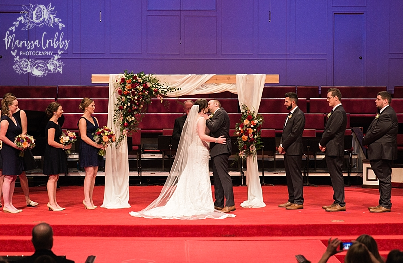 Micalla & Josh | Kansas City Wedding Photographer | College Church of The Nazarene Wedding | Museum At Prairie Fire Wedding | Marissa Cribbs Photography | KC Wedding Photographer_5253.jpg