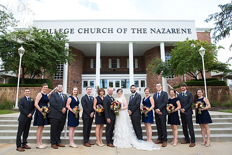 Micalla & Josh | Kansas City Wedding Photographer | College Church of The Nazarene Wedding | Museum At Prairie Fire Wedding | Marissa Cribbs Photography | KC Wedding Photographer_5273.jpg