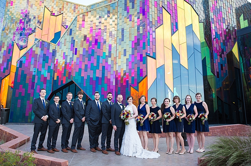Micalla & Josh | Kansas City Wedding Photographer | College Church of The Nazarene Wedding | Museum At Prairie Fire Wedding | Marissa Cribbs Photography | KC Wedding Photographer_5278.jpg