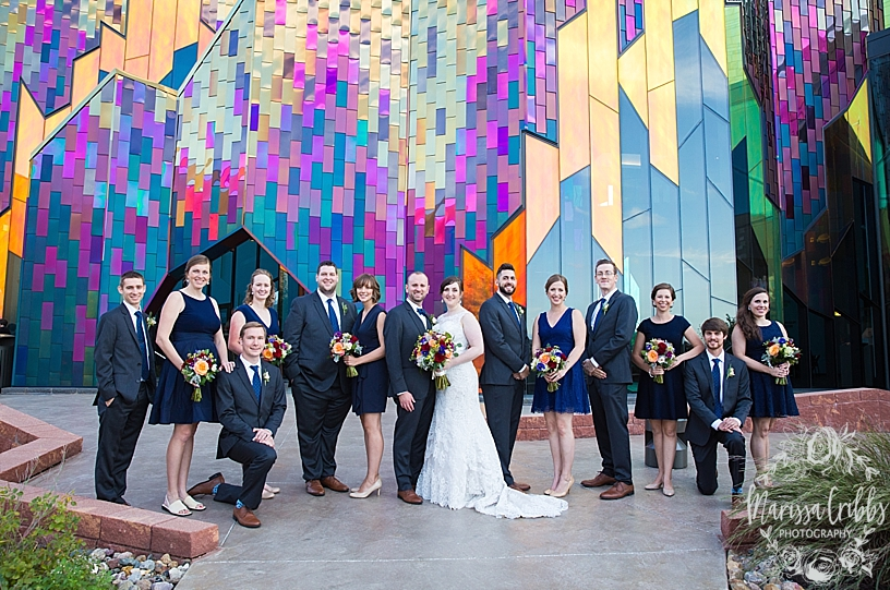 Micalla & Josh | Kansas City Wedding Photographer | College Church of The Nazarene Wedding | Museum At Prairie Fire Wedding | Marissa Cribbs Photography | KC Wedding Photographer_5279.jpg
