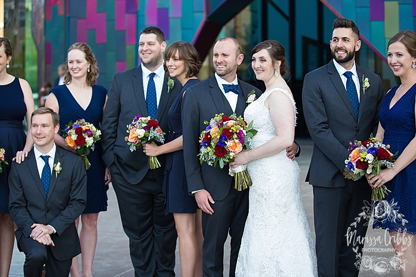 Micalla & Josh | Kansas City Wedding Photographer | College Church of The Nazarene Wedding | Museum At Prairie Fire Wedding | Marissa Cribbs Photography | KC Wedding Photographer_5280.jpg