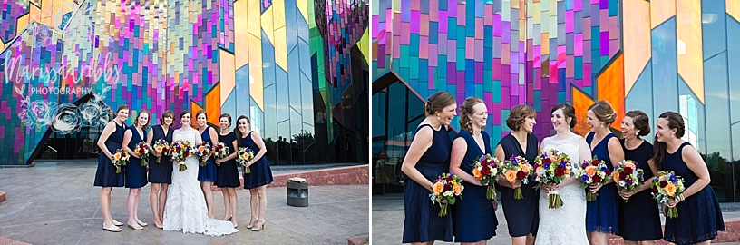 Micalla & Josh | Kansas City Wedding Photographer | College Church of The Nazarene Wedding | Museum At Prairie Fire Wedding | Marissa Cribbs Photography | KC Wedding Photographer_5283.jpg