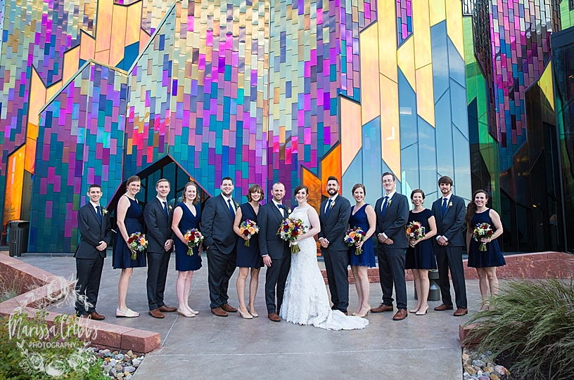 Micalla & Josh | Kansas City Wedding Photographer | College Church of The Nazarene Wedding | Museum At Prairie Fire Wedding | Marissa Cribbs Photography | KC Wedding Photographer_5281.jpg