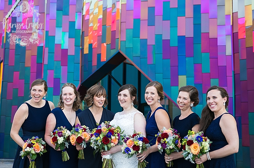 Micalla & Josh | Kansas City Wedding Photographer | College Church of The Nazarene Wedding | Museum At Prairie Fire Wedding | Marissa Cribbs Photography | KC Wedding Photographer_5285.jpg