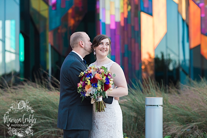 Micalla & Josh | Kansas City Wedding Photographer | College Church of The Nazarene Wedding | Museum At Prairie Fire Wedding | Marissa Cribbs Photography | KC Wedding Photographer_5289.jpg