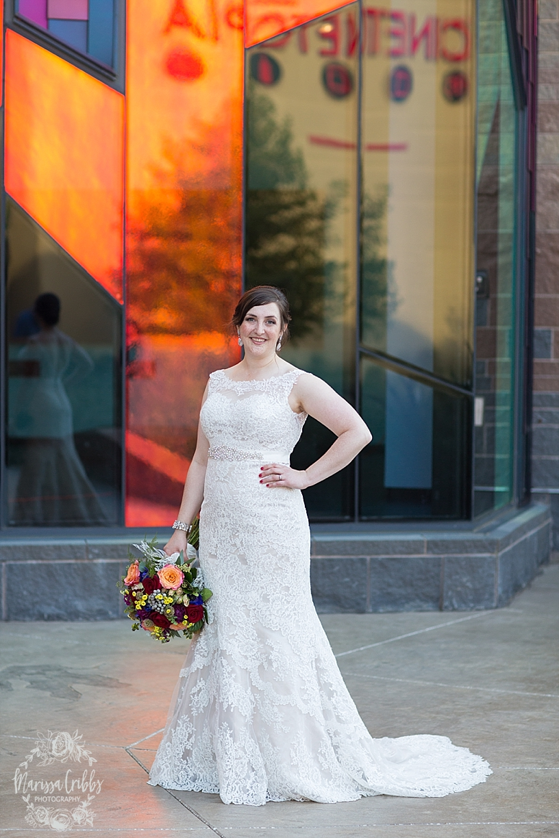 Micalla & Josh | Kansas City Wedding Photographer | College Church of The Nazarene Wedding | Museum At Prairie Fire Wedding | Marissa Cribbs Photography | KC Wedding Photographer_5298.jpg