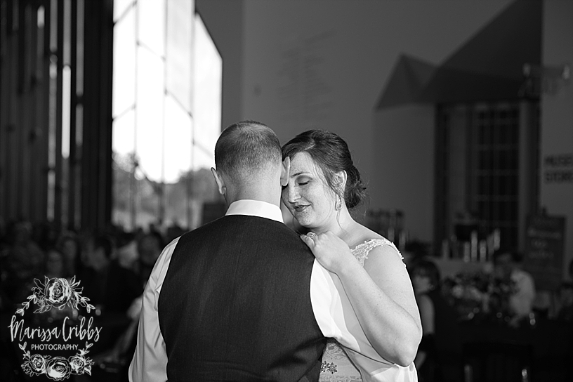 Micalla & Josh | Kansas City Wedding Photographer | College Church of The Nazarene Wedding | Museum At Prairie Fire Wedding | Marissa Cribbs Photography | KC Wedding Photographer_5306.jpg