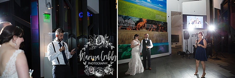 Micalla & Josh | Kansas City Wedding Photographer | College Church of The Nazarene Wedding | Museum At Prairie Fire Wedding | Marissa Cribbs Photography | KC Wedding Photographer_5309.jpg