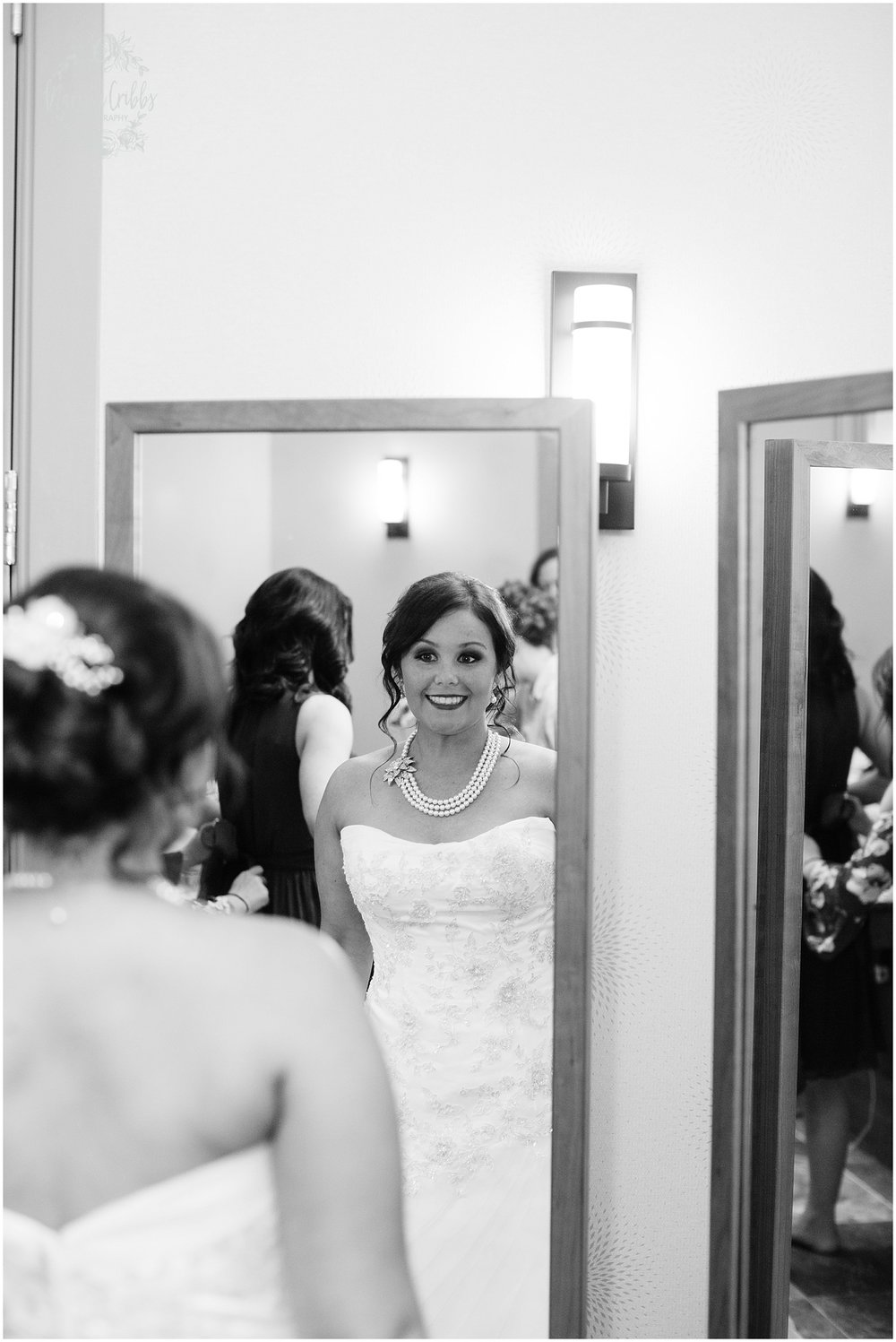 Sarah & Troy | Wichita KS Wedding Photography | Noah's Event Venue Wichita | Marissa Cribbs Photography_0987.jpg