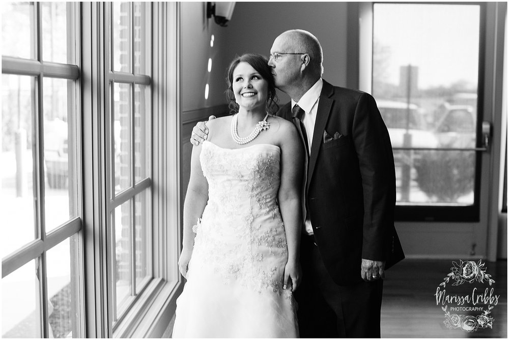 Sarah & Troy | Wichita KS Wedding Photography | Noah's Event Venue Wichita | Marissa Cribbs Photography_0988.jpg