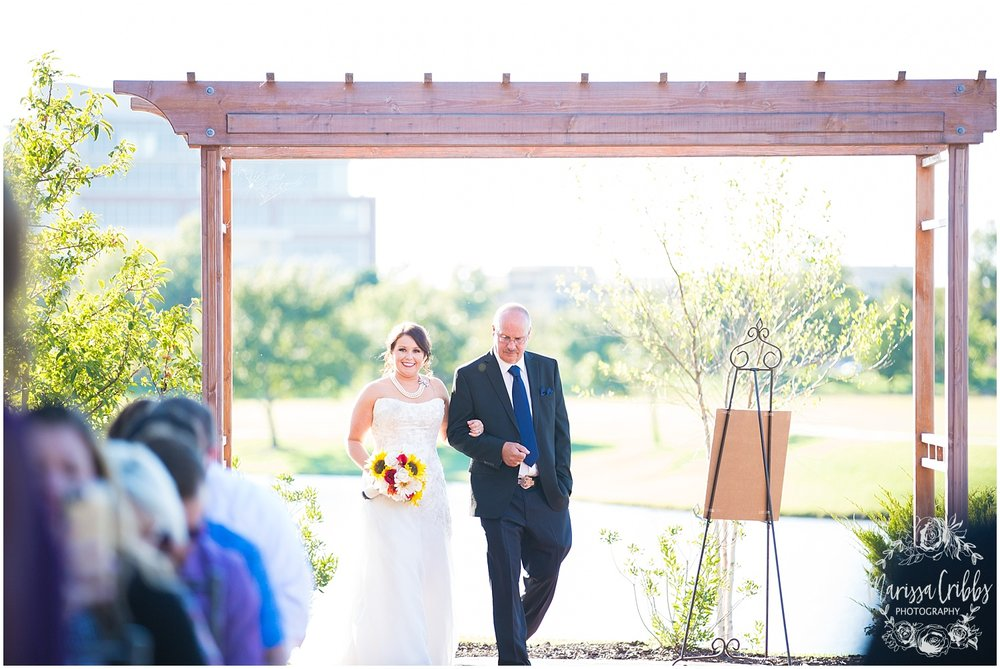 Sarah & Troy | Wichita KS Wedding Photography | Noah's Event Venue Wichita | Marissa Cribbs Photography_0996.jpg