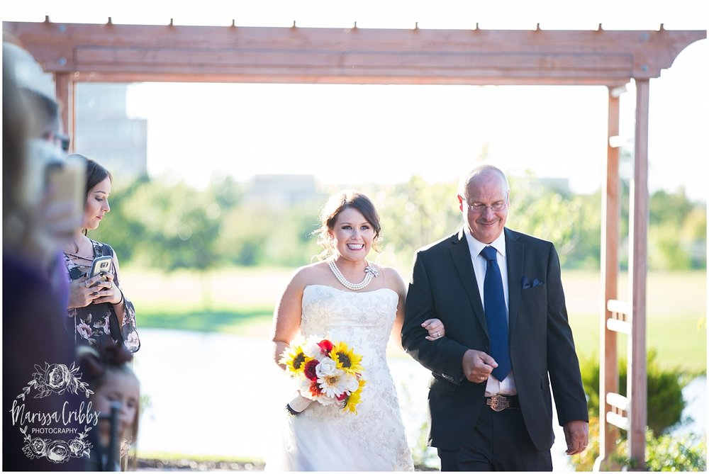 Sarah & Troy | Wichita KS Wedding Photography | Noah's Event Venue Wichita | Marissa Cribbs Photography_0997.jpg