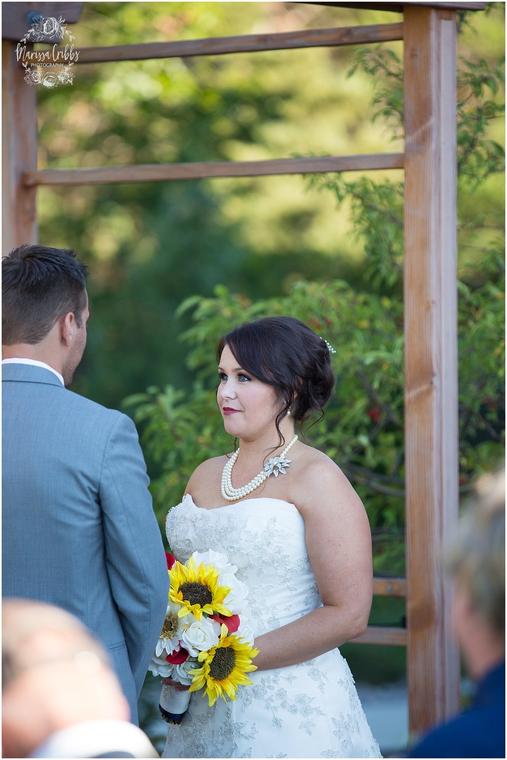 Sarah & Troy | Wichita KS Wedding Photography | Noah's Event Venue Wichita | Marissa Cribbs Photography_1000.jpg
