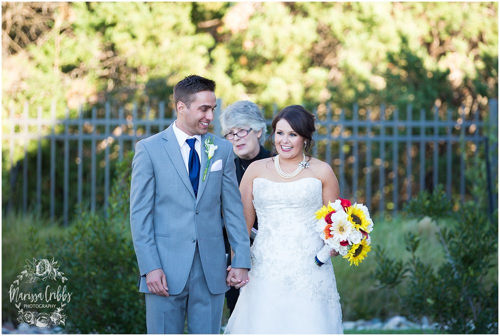Sarah & Troy | Wichita KS Wedding Photography | Noah's Event Venue Wichita | Marissa Cribbs Photography_1003.jpg