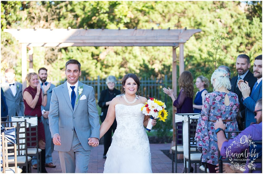 Sarah & Troy | Wichita KS Wedding Photography | Noah's Event Venue Wichita | Marissa Cribbs Photography_1004.jpg