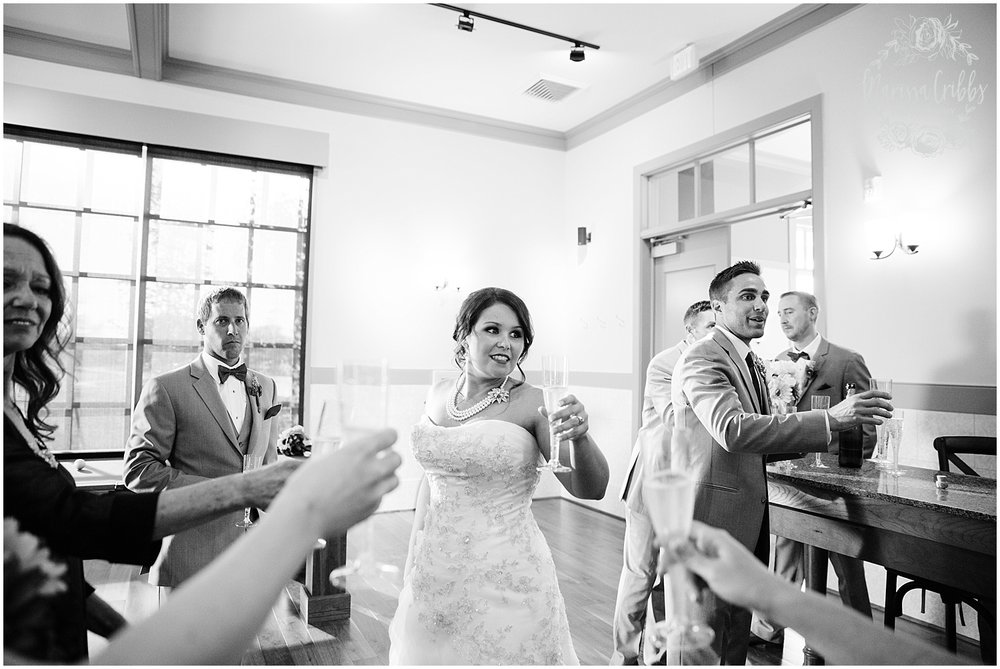 Sarah & Troy | Wichita KS Wedding Photography | Noah's Event Venue Wichita | Marissa Cribbs Photography_1007.jpg